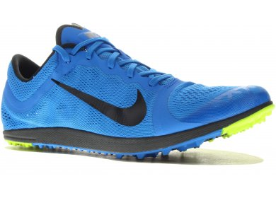 Cher Zoom Nike M Xc Pas Chaussures Running Athlétisme Homme xIIHvrqw