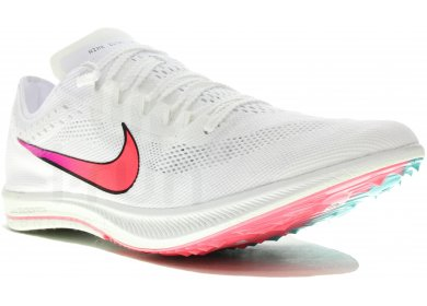 Nike ZoomX Dragonfly M