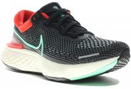 Nike ZoomX Invincible Run Flyknit M