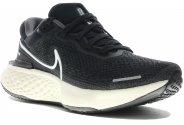 Nike ZoomX Invincible Run Flyknit M