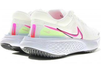 Nike ZoomX Invincible Run Flyknit Rawdacious
