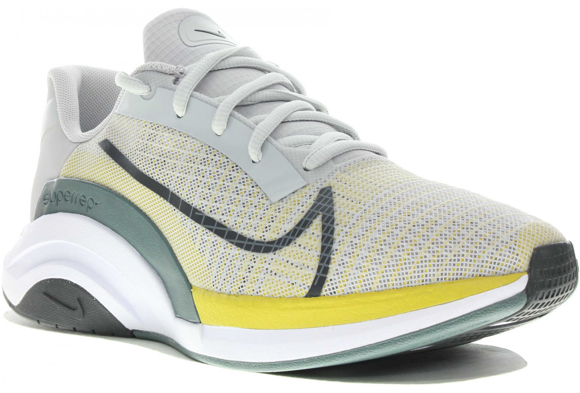 Nike ZoomX SuperRep Surge M Chaussures homme