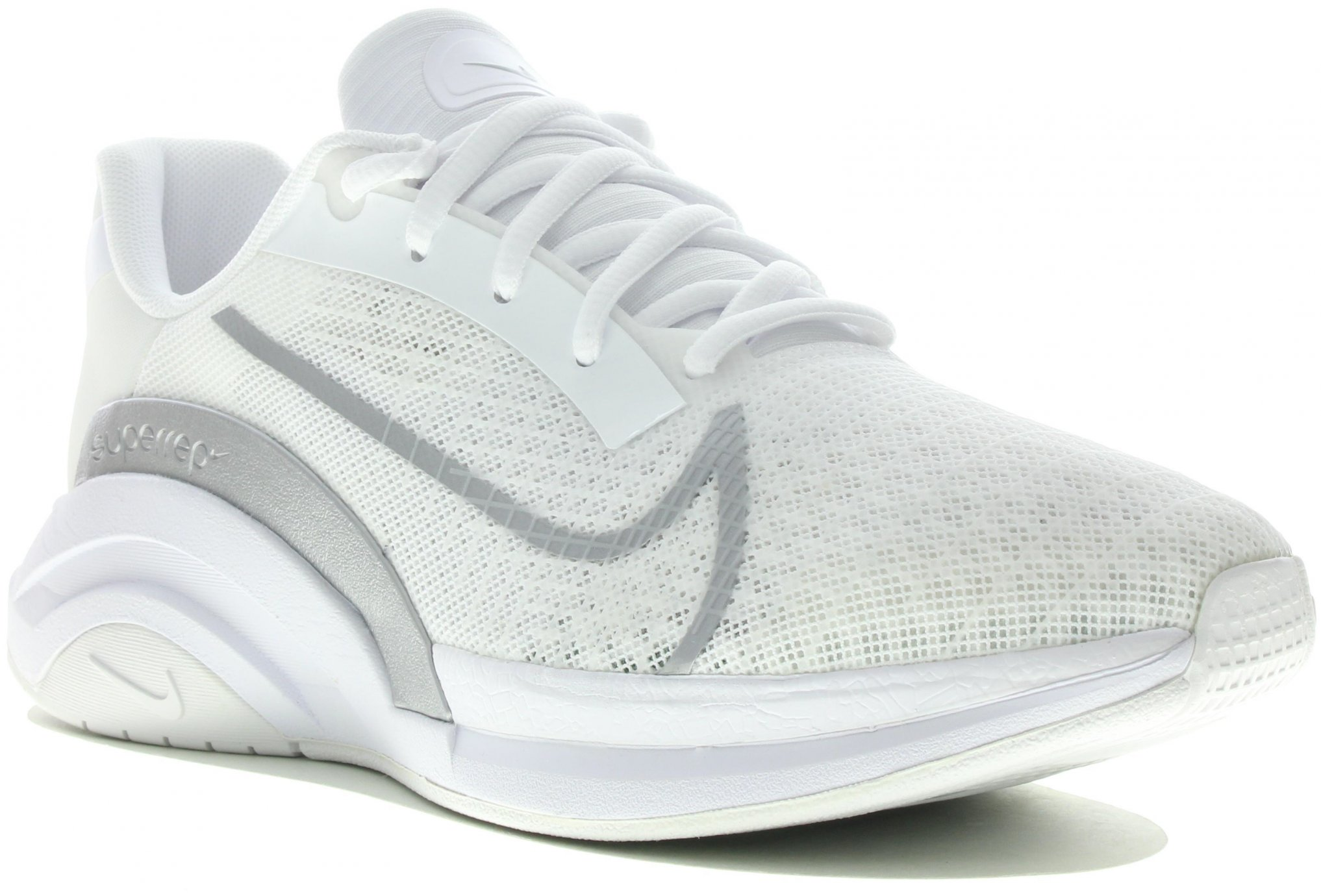Nike ZoomX SuperRep Surge W Chaussures running femme