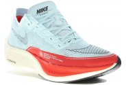 "Nike ZoomX Vaporfly NEXT% 2 ""OG"" M"