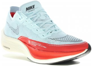 Nike ZoomX Vaporfly NEXT% 2 OG