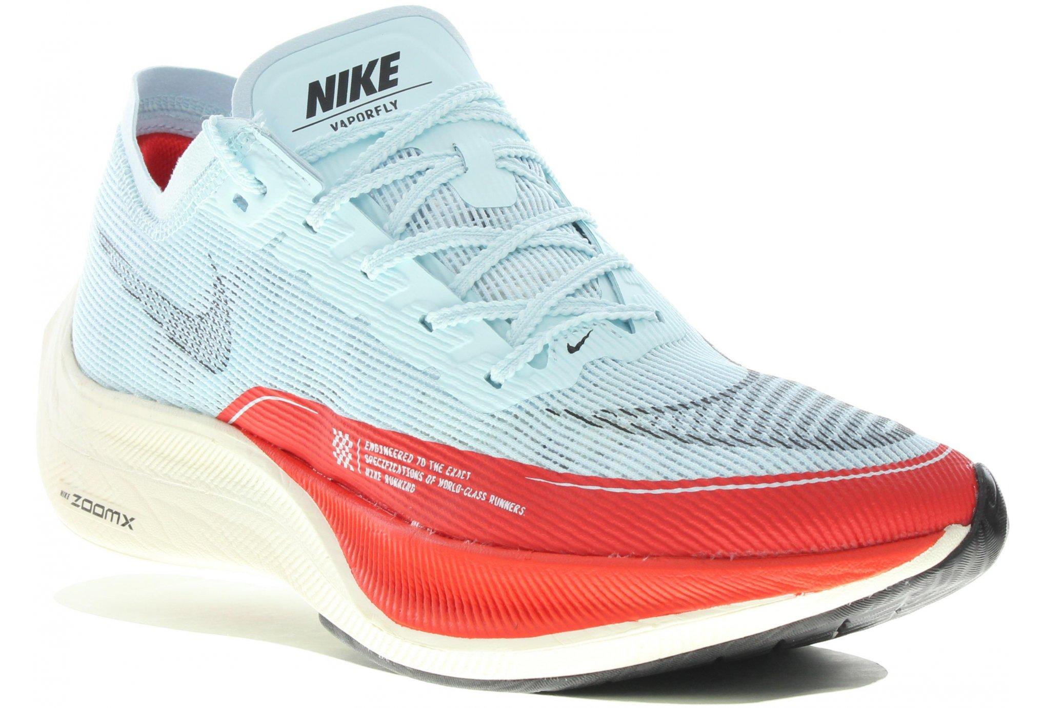Nike ZoomX Vaporfly NEXT% 2 \