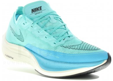 Nike ZoomX Vaporfly Next% 2 M