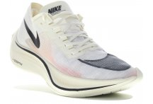 Nike ZoomX Vaporfly Next% M