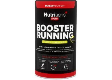 Nutrisens Sport Booster Running - Pomme/Poire