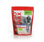 Nutrisens Sport CarboMax Bio - Fruits rouges