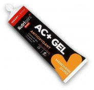 Nutrisens Sport Gel AC+ - Mandarine Givrée