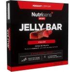 Nutrisens Sport Jelly Bar - Fraise
