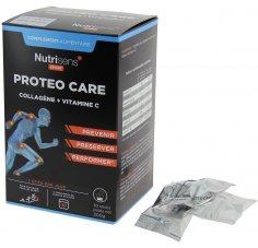 Nutrisens Sport Proteo Care