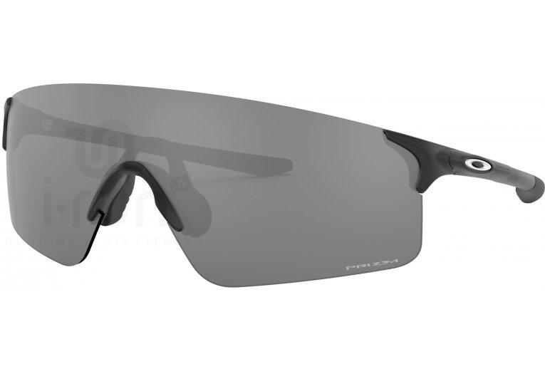 Oakley EVZero Blades M