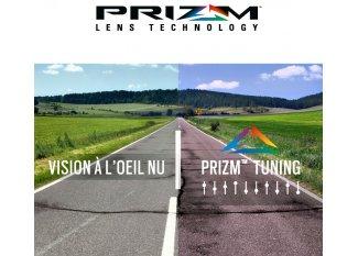 Oakley Gafas EVZero Range Prizm Daily Polarized