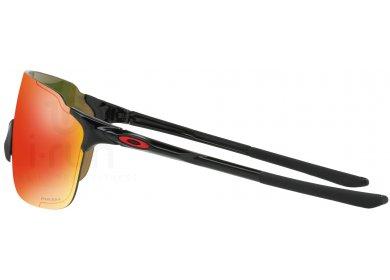 Oakley EVZero Stride Prizm