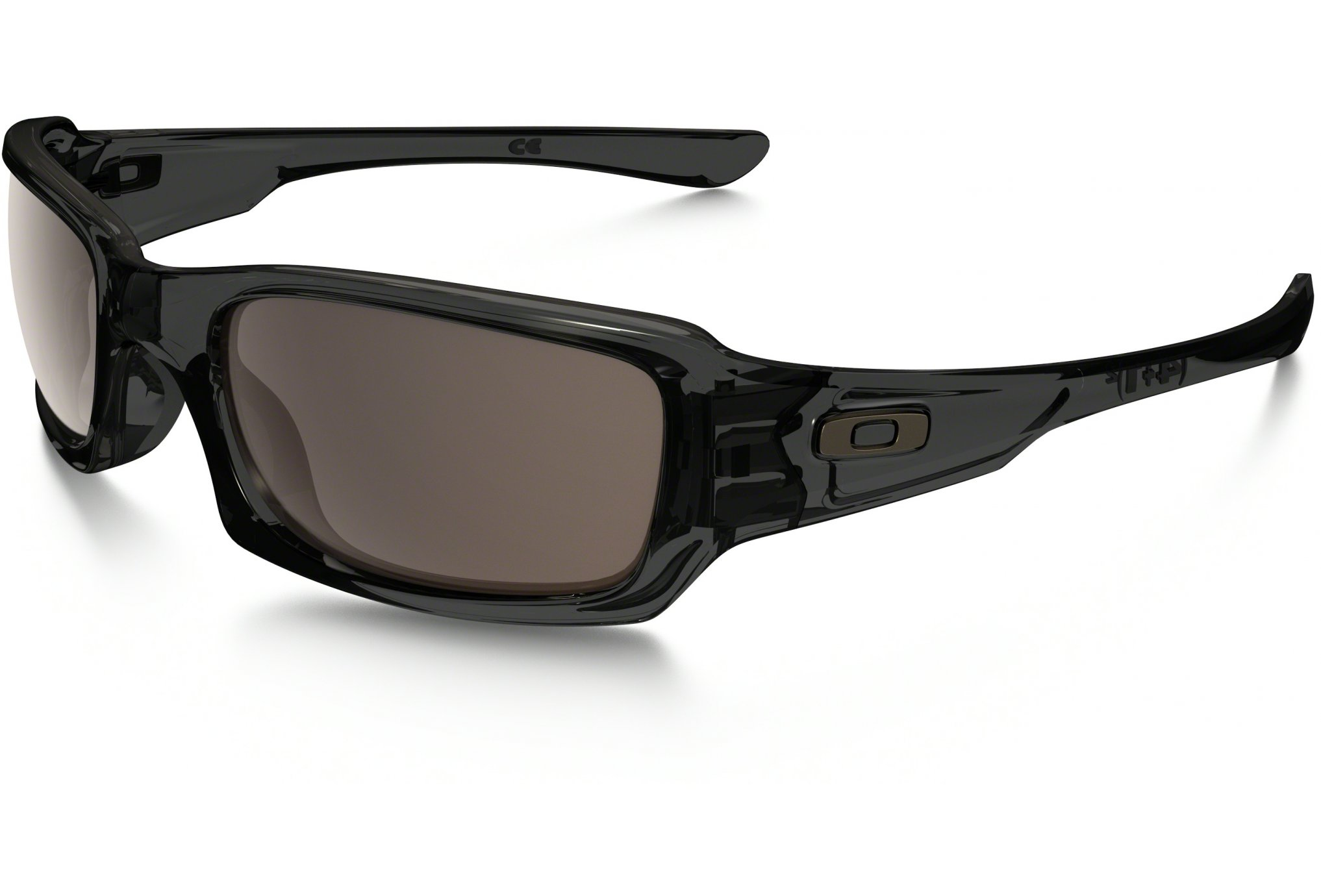 Oakley Fives squared lunettes
