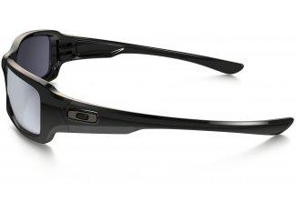 Oakley gafas Fives Squared