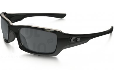 Oakley Fives Squared Polarized - Accessoires running Lunettes Oakley ... 3a864bb3c8e4