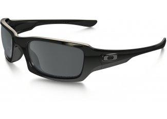 Oakley gafas Fives Squared Polarized