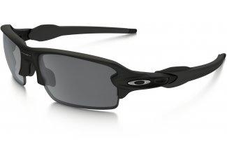 Oakley Gafas Flak 2.0