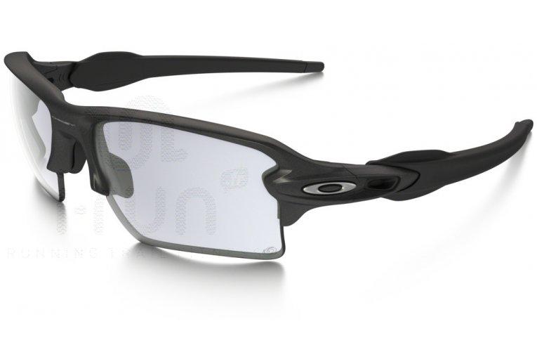 Oakley Gafas Flak 2.0 XL fotocromáticas