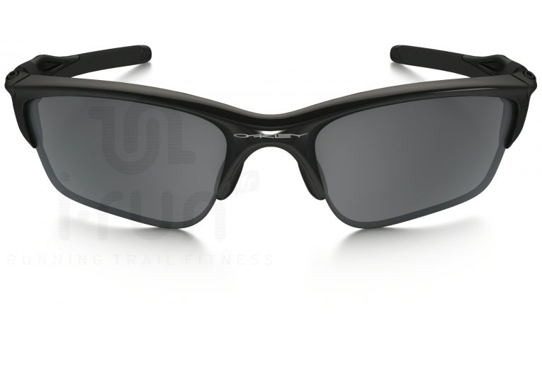 Oakley Gafas Half Jacket 2.0 XL