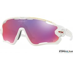 Oakley Jawbreaker Prizm Road - Tour de France
