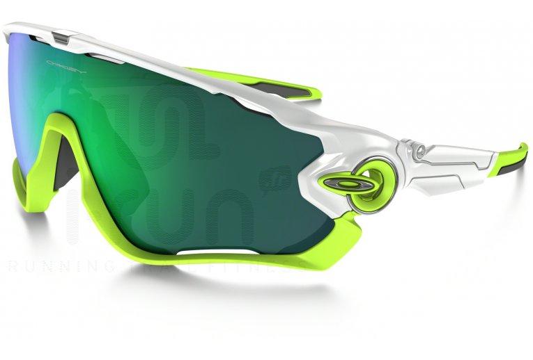 10bb64d3e Oakley Gafas Jawbreaker en promoción | Accesorios Mujer Hombre Gafas ...