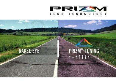 Oakley Lunettes Radar EV Path Prizm Road