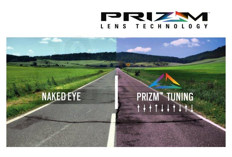 3ad017eeae Oakley Gafas Radar EV Path Prizm Road en promoción | Accesorios ...