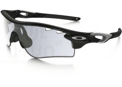 Oakley Lunettes RadarLock Photochromic