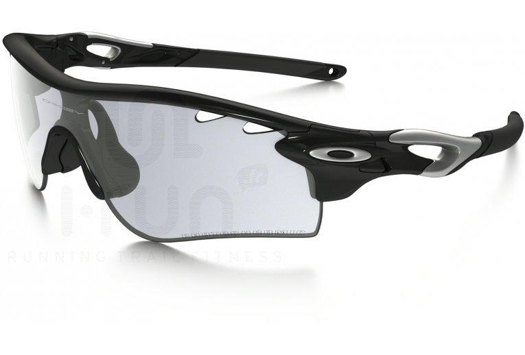 Oakley Gafas de sol RadarLock fotocromáticas  8a1df3b546f