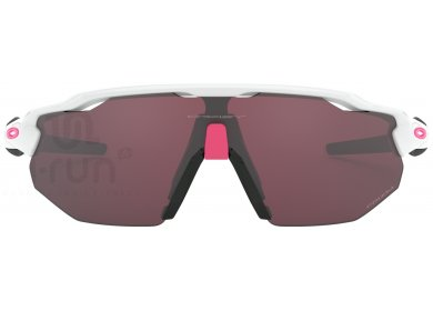 Oakley Radar Ev Advancer W