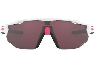 Oakley gafas Radar Ev Advancer