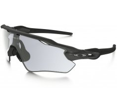 Oakley Radar EV Path Photochromic