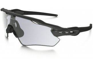 Oakley Gafas Radar EV Path Photochromic