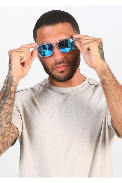 Oakley gafas Sylas