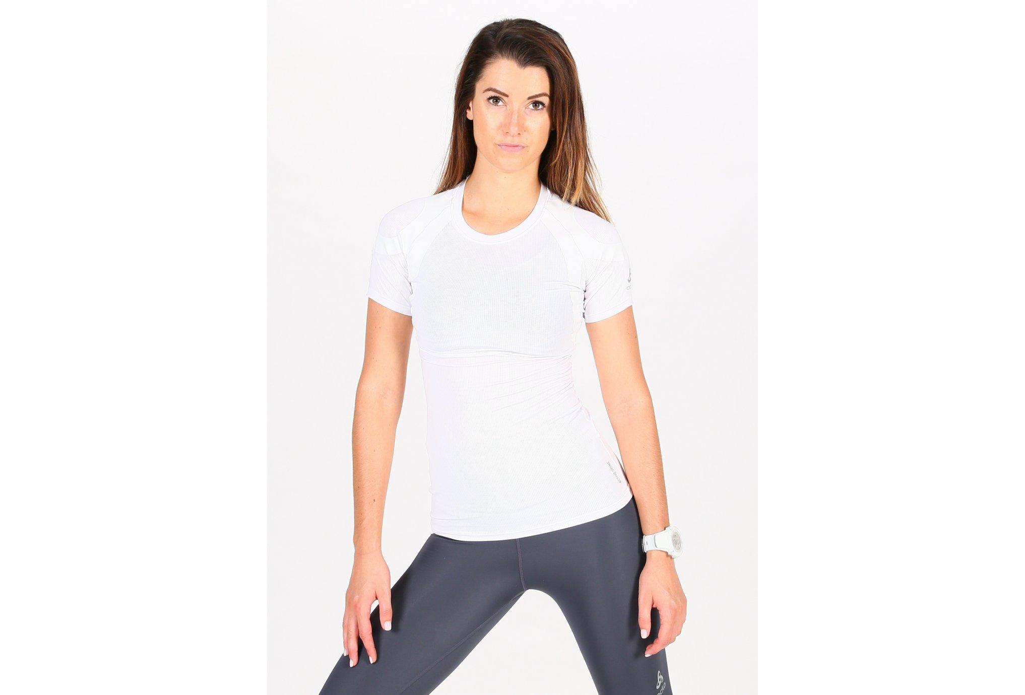Odlo Active Spine Light W vêtement running femme