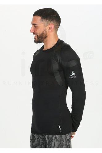 Odlo Active Spine Warm Light M