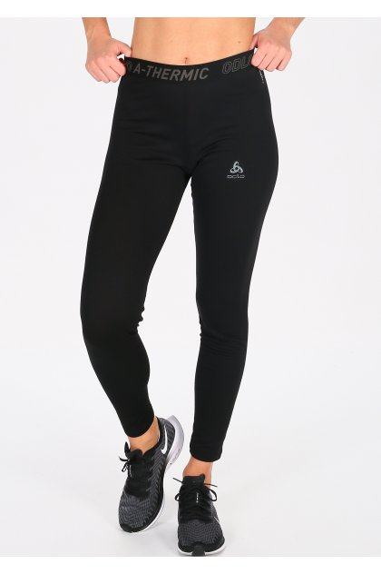 Odlo mallas largas Active Thermic  W