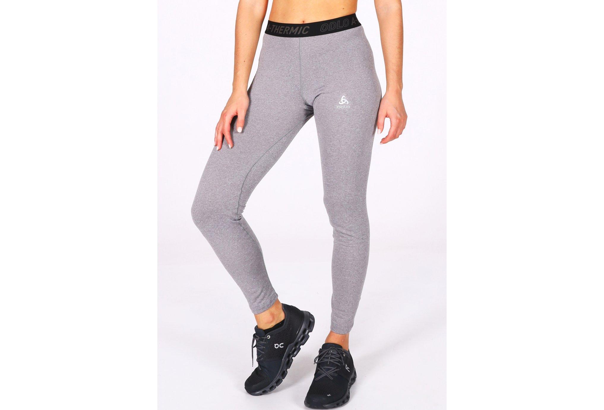 Odlo Active Thermic W vêtement running femme