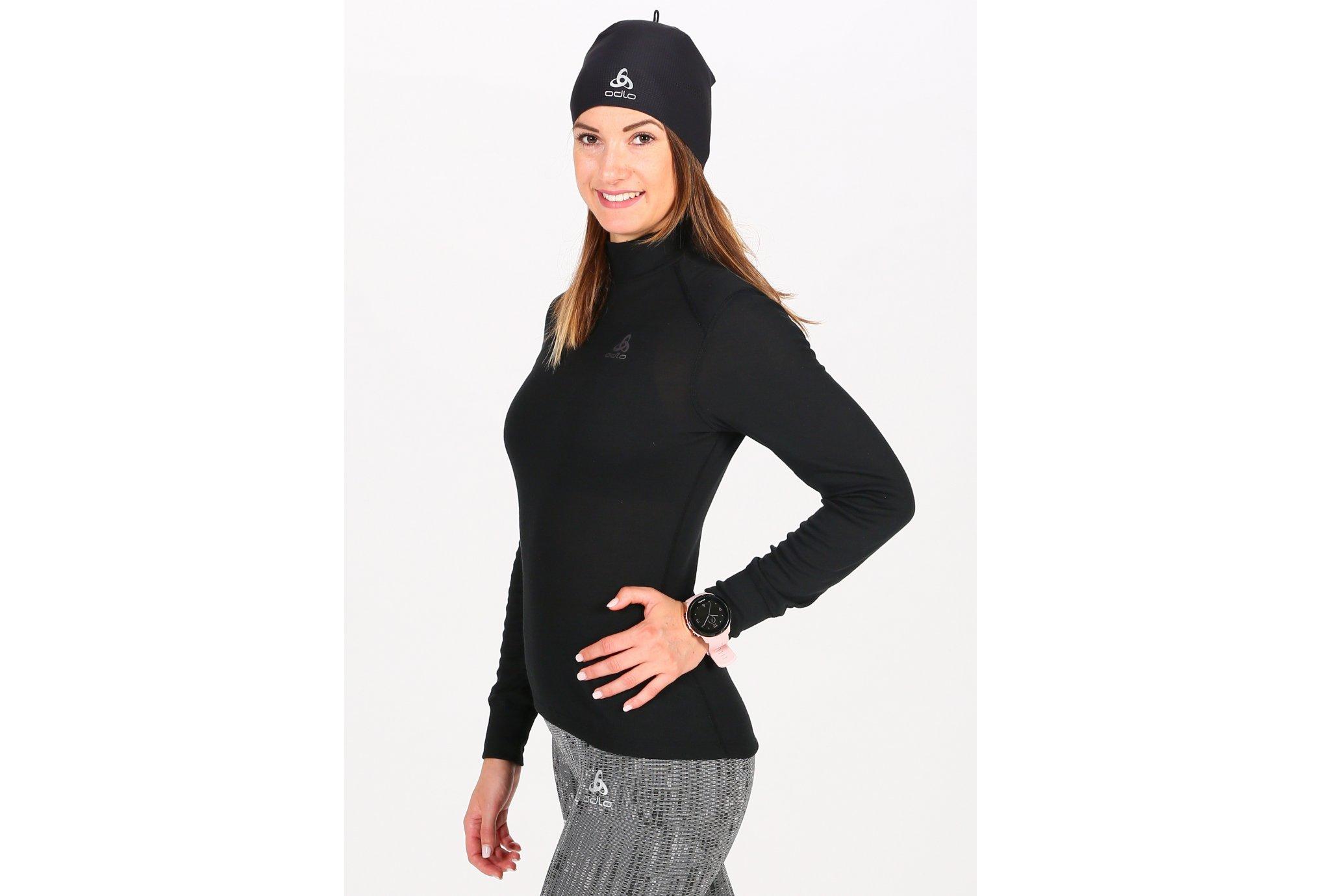 Odlo Active Warm ECO W vêtement running femme