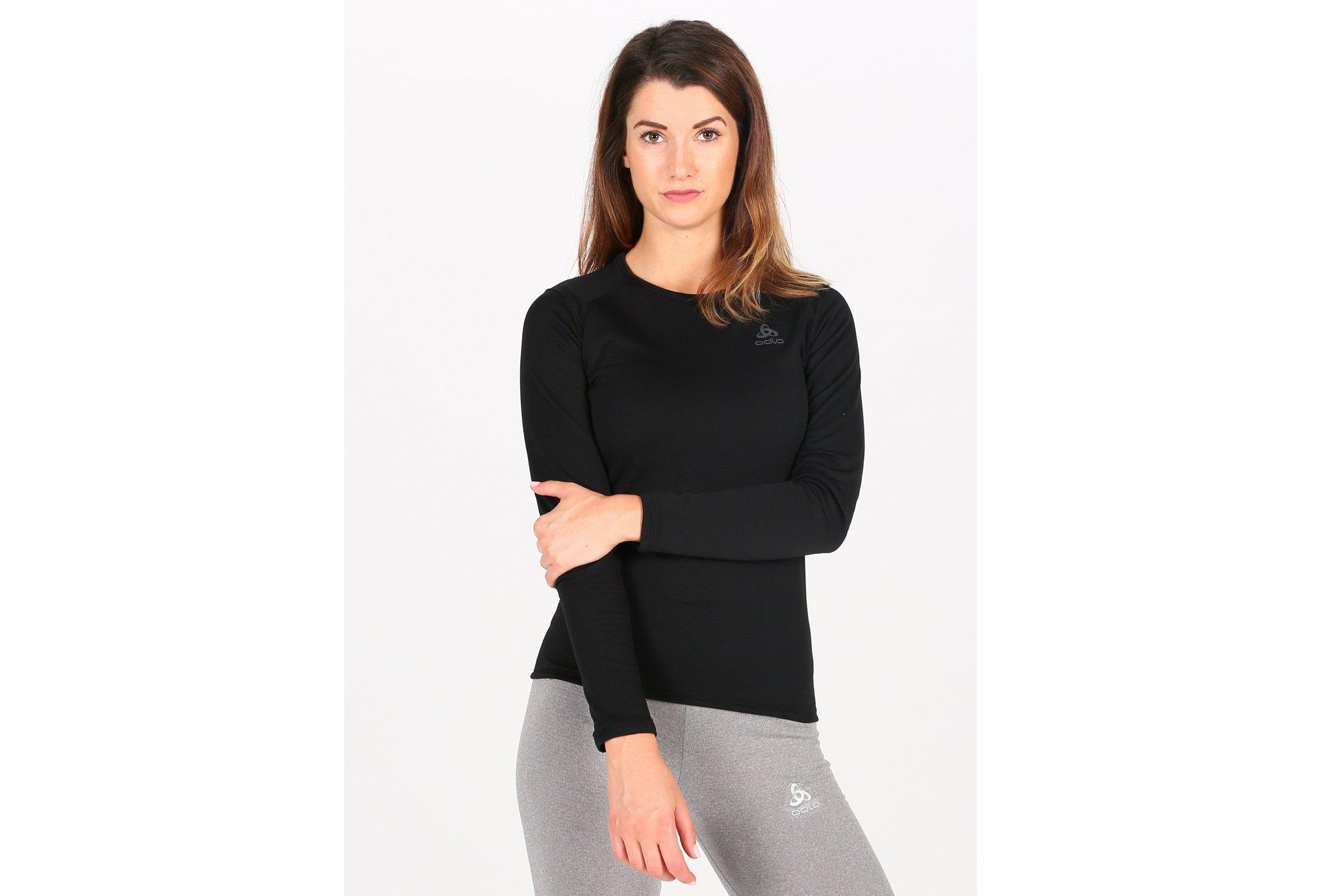 Odlo Active Warm Thermic W vêtement running femme