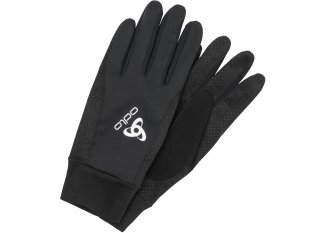Odlo guantes Aeolus Warm