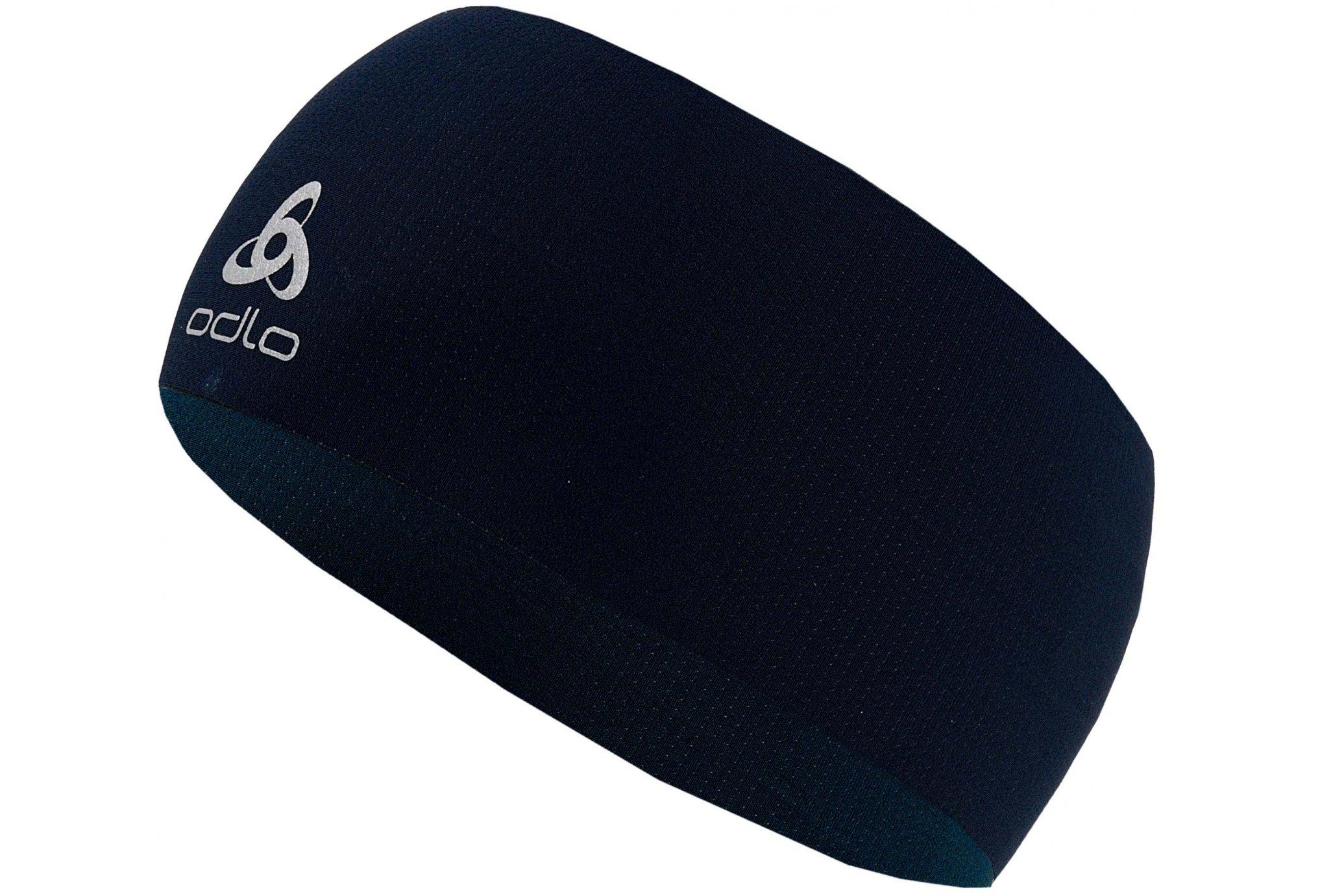 Odlo Bandeau Move Light Bonnets / Gants
