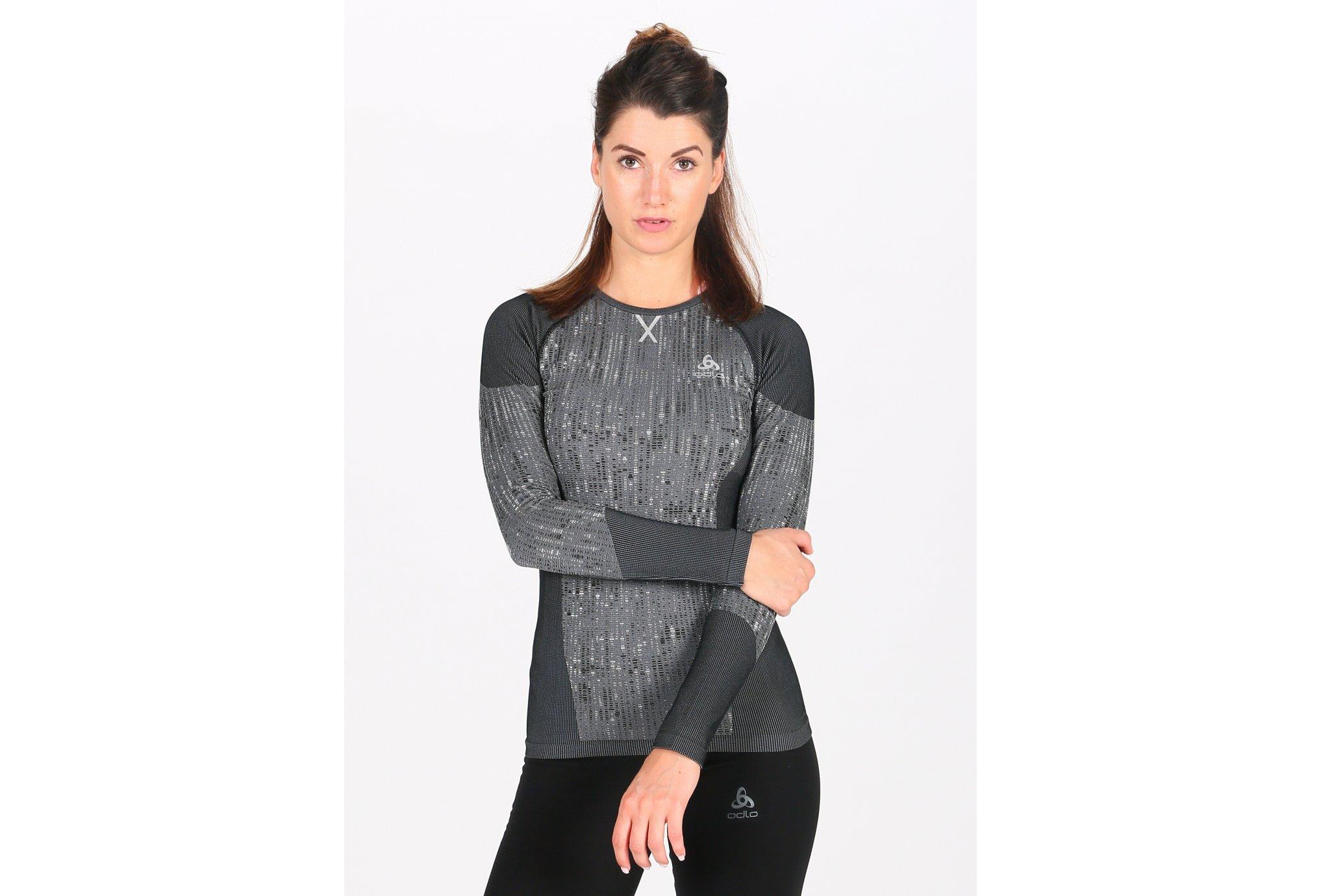 Odlo Blackcomb W vêtement running femme