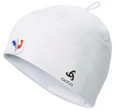 Odlo Bonnet PolyKnit Team