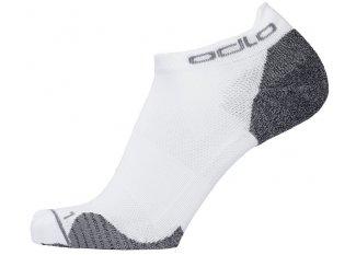Odlo calcetines Ceramicool