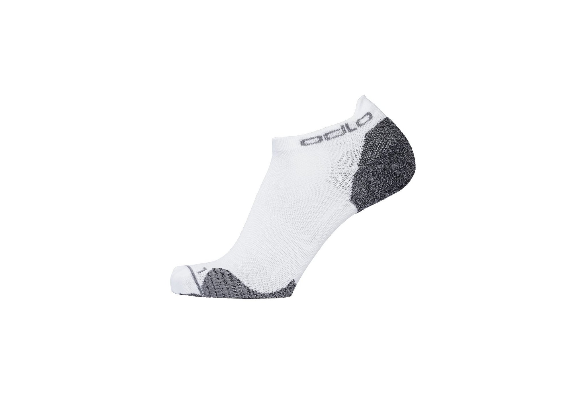 Odlo Ceramicool Chaussettes